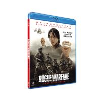 Rogue Warfare : L'art de la guerre Blu-ray