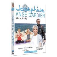 Joséphine ange gardien Volume 39 DVD