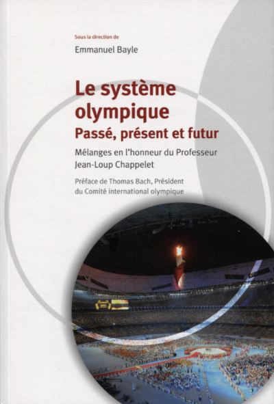 Système olympique