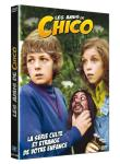 Les amis de Chico DVD