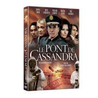 Le Pont de Cassandra DVD