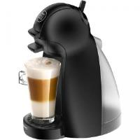 Krups Dolce Gusto Piccolo KP100B Anthraciet