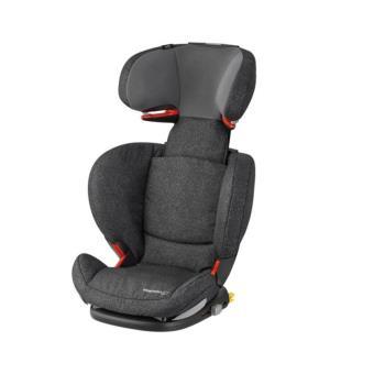 si ge auto groupe 2 3 rodifix airprotect b b confort triangle black noir produits b b s fnac. Black Bedroom Furniture Sets. Home Design Ideas