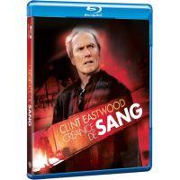 Créance de sang Blu-ray