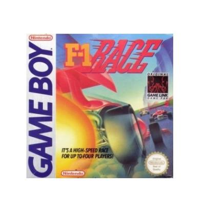 - Editeur Nintendo - Public