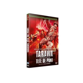 TARAWA TETE DE PONT(1958)-FR