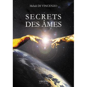 Secrets des Âmes