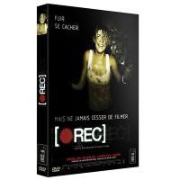 (Rec) - Edition Simple