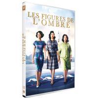 Les figures de l'ombre DVD