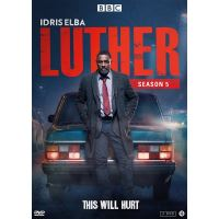 LUTHER S5-NL