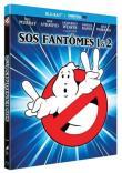 SOS Fantômes - SOS Fantômes