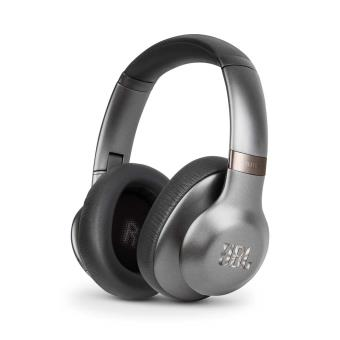 JBL EVEREST 750 BT BLACK