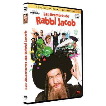 RABBI JACOB-FR