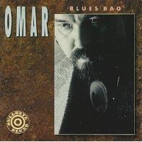 Blues bag