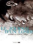 Le Journal d´un loser