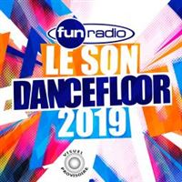 Son dancefloor fun radio 2019/4 cd/multipack