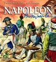 Napoléon Bonaparte, de l´île de Beauté à l´île de malheur