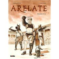 Arelate