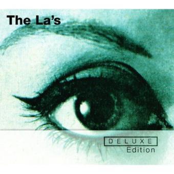 LA S/LP