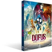 Dofus, livre 1 : Julith DVD