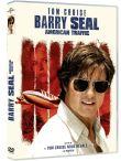 Barry Seal = American Traffic | Doug Liman, Réalisateur