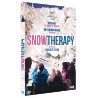 Snow therapy DVD