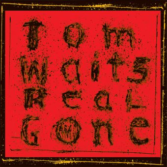 REAL GONE (REMIXED/REMASTERED)/2LP