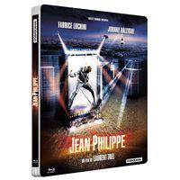 Jean philippe/edition collector