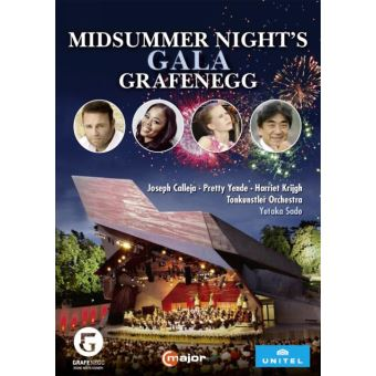 Midsummer night s gala grafenegg 2018