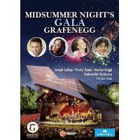 Midsummer night s gala grafenegg 2018