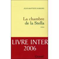875ecc1a6341a Tous les Prix du Livre Inter - Tous les prix littéraires - Livre, BD |  Soldes fnac