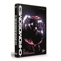Chromosome 3 DVD