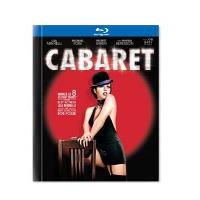 Cabaret/gb