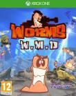 Worms WMD Xbox One