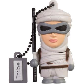 Star WarsClef USB Star Wars Rey Edition Exclusive Fnac