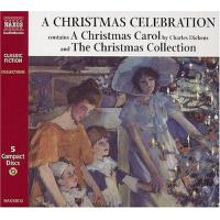 A Christmas Celebration - 5 CD