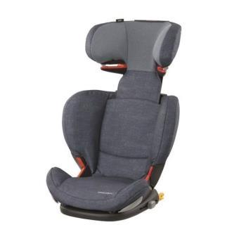 si ge auto groupe 2 3 rodifix airprotect b b confort nomad blue bleu produits b b s fnac. Black Bedroom Furniture Sets. Home Design Ideas