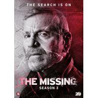 MISSING S3-NL
