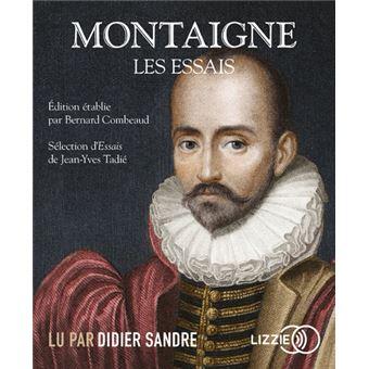 Chapitre Shakespearepar Anthony Burgess | www.nouveau ...