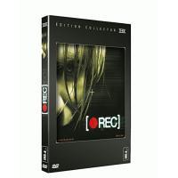 (Rec) - Edition Collector