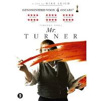 MR TURNER-NL