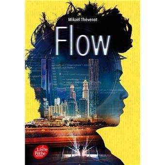 FlowFlow,01