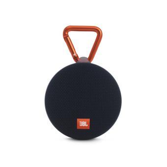 Enceinte Portable JBL Clip 2 Noir