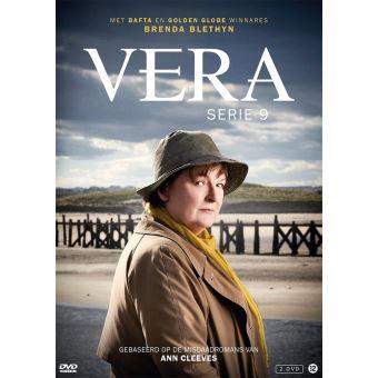 VERA S9-NL