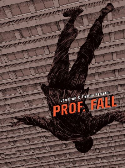 Prof Fall