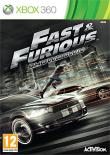 Fast and Furious Showdown - Xbox 360