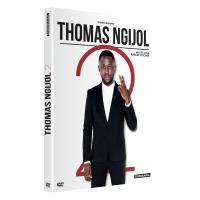 Thomas N'Gijol : Spectacle 2 - DVD