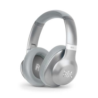 JBL EVEREST 750 BT SILVER
