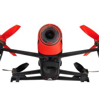Acheter parrot drone waterproof avis drone mondo