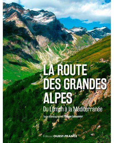 Route des grandes Alpes (id)